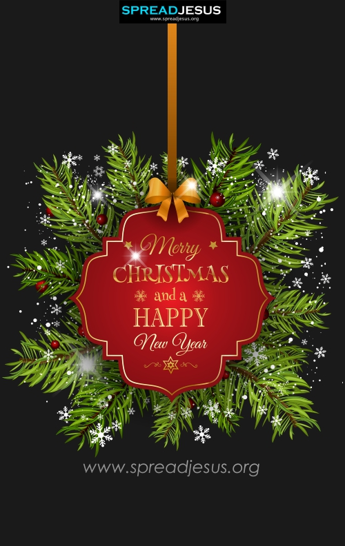 merry christmas to you and your family happy christmas mobile wallpapers have a blessed merry christmas and happy new year mobile wallpapers