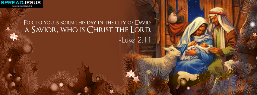 christmas facebook covers download 10