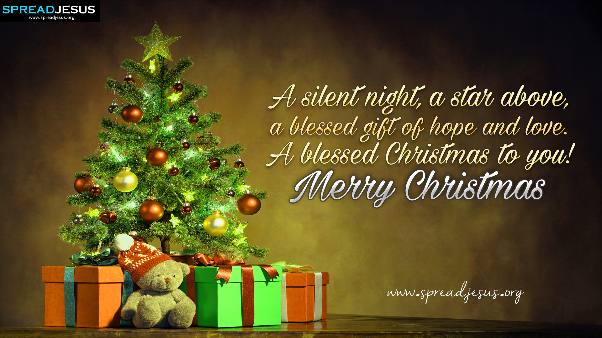 merry christmas hd-wallpapers download, happy christmas wallpaper