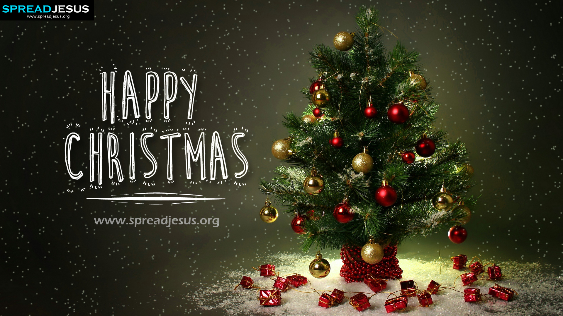 Merry christmas HD-Wallpapers Download, Happy Christmas ...