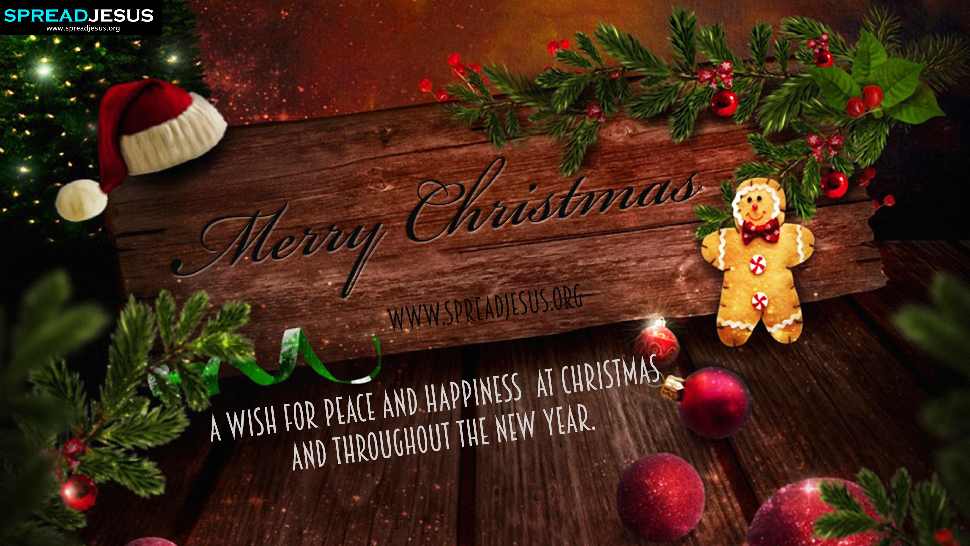 merry christmas hdwallpapers download happy christmas
