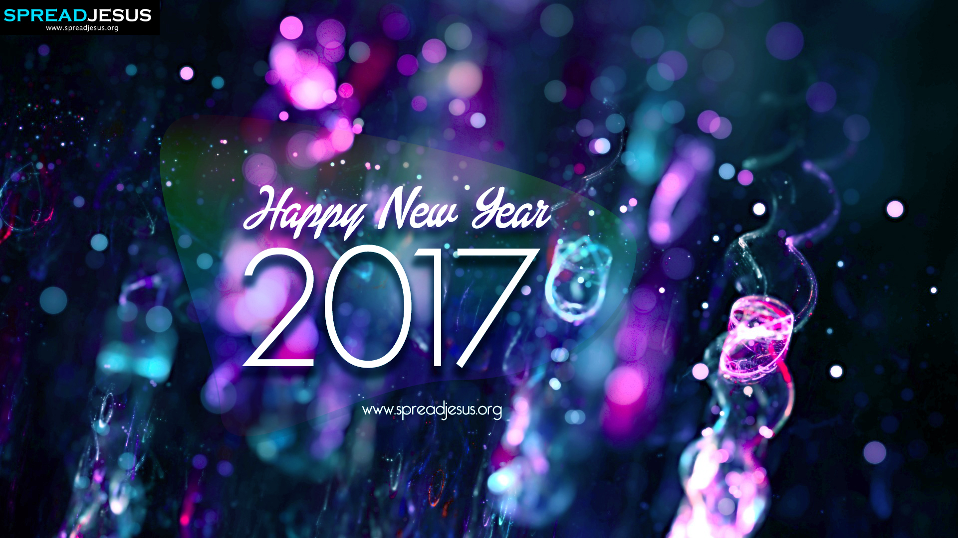 happy new year 2017 greetings wishes hd wallpapers free downloading spreadjesusorg