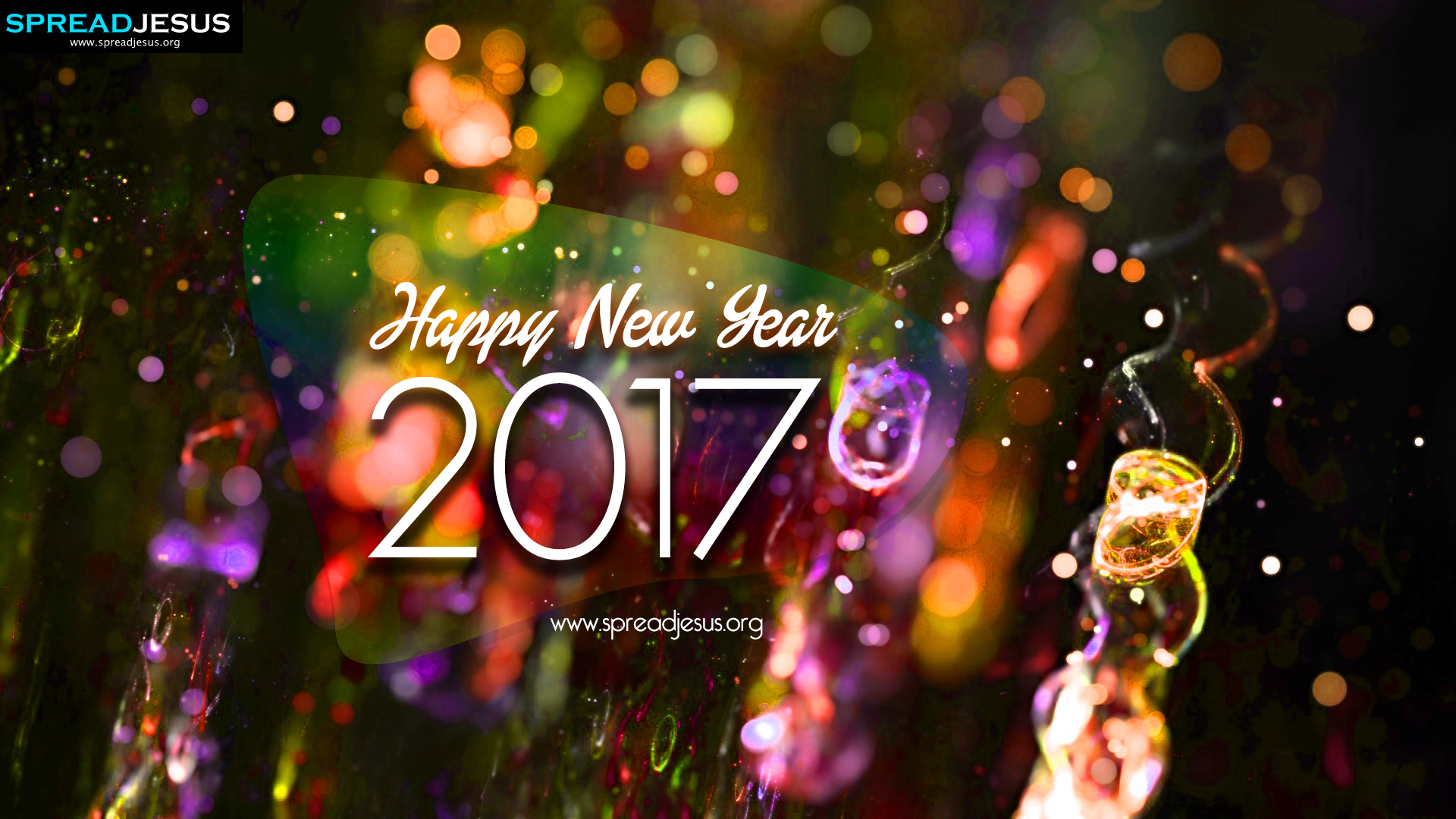 New Year 2017 Hd Wallpaper: Happy New Year 2017 HD-Wallpapers 2017 New Year Latest Images