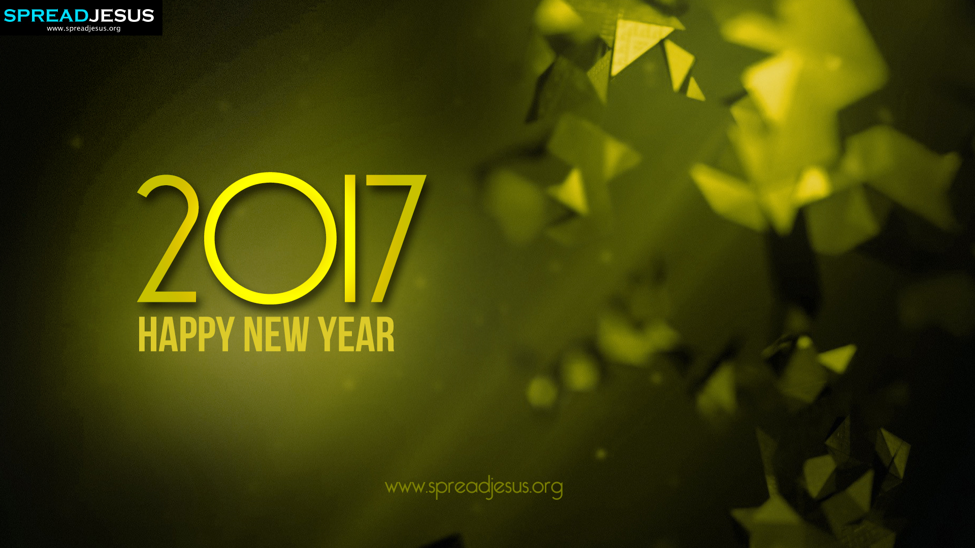 Happy New Year 2017 Hd Wallpapers 2017 New Year Latest Images