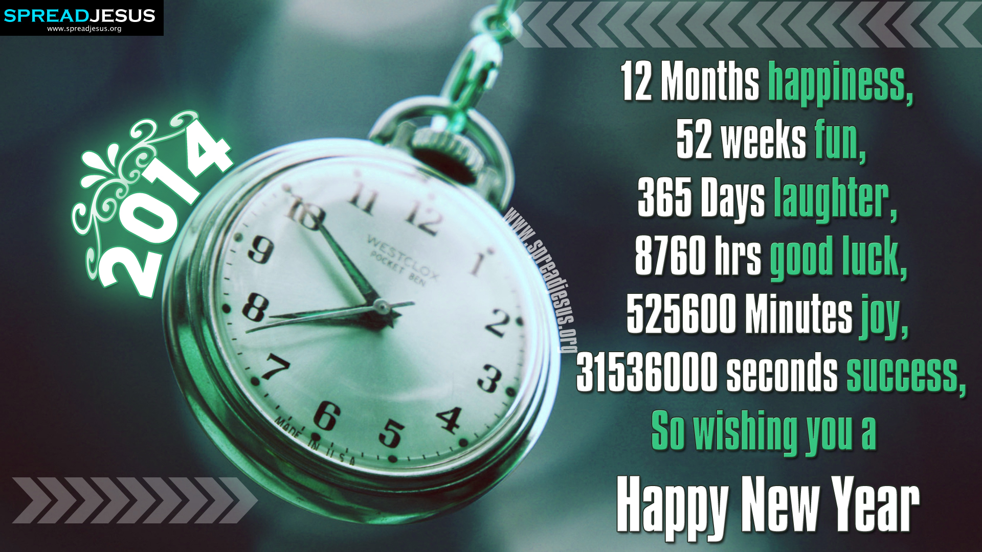 Happy new year 2014 greetings hd wallpapers new year 2014 greetings hd wallpapers wishing you a happy new year 12 months happiness m4hsunfo