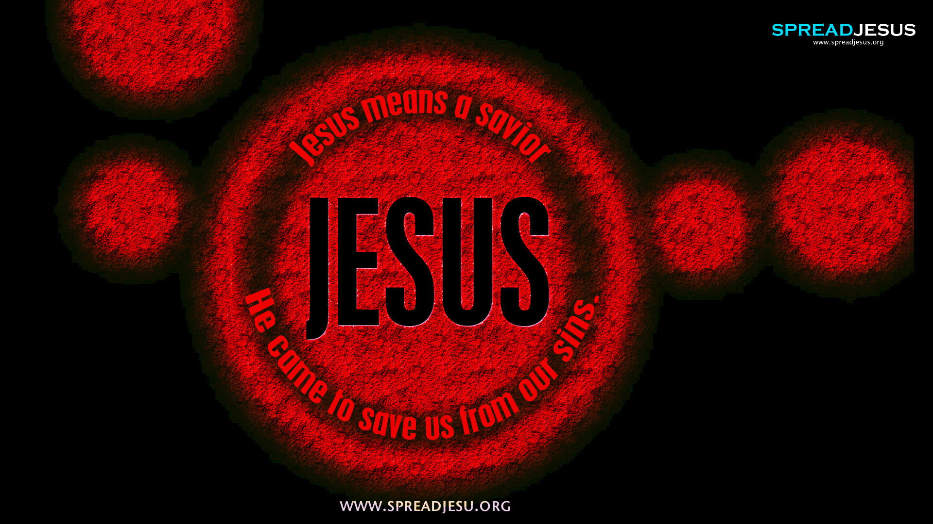 Names of Jesus Wallpaper - WallpaperSafari