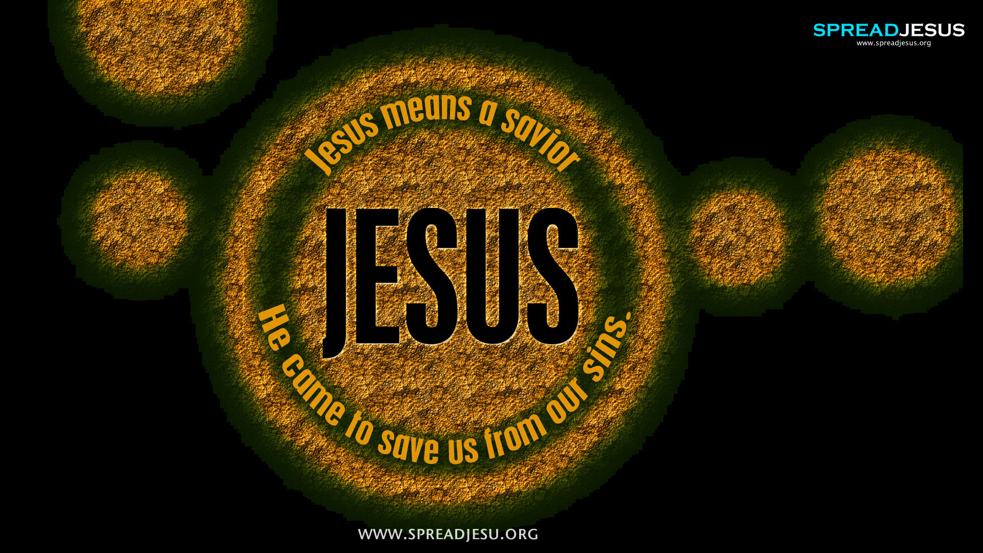 Jesus Means A Savior HD wallpapers free downloading Jesus Means A Savior He came to Save us from our Sins HD wallpaper 2 VIEW AND DOWNLOAD