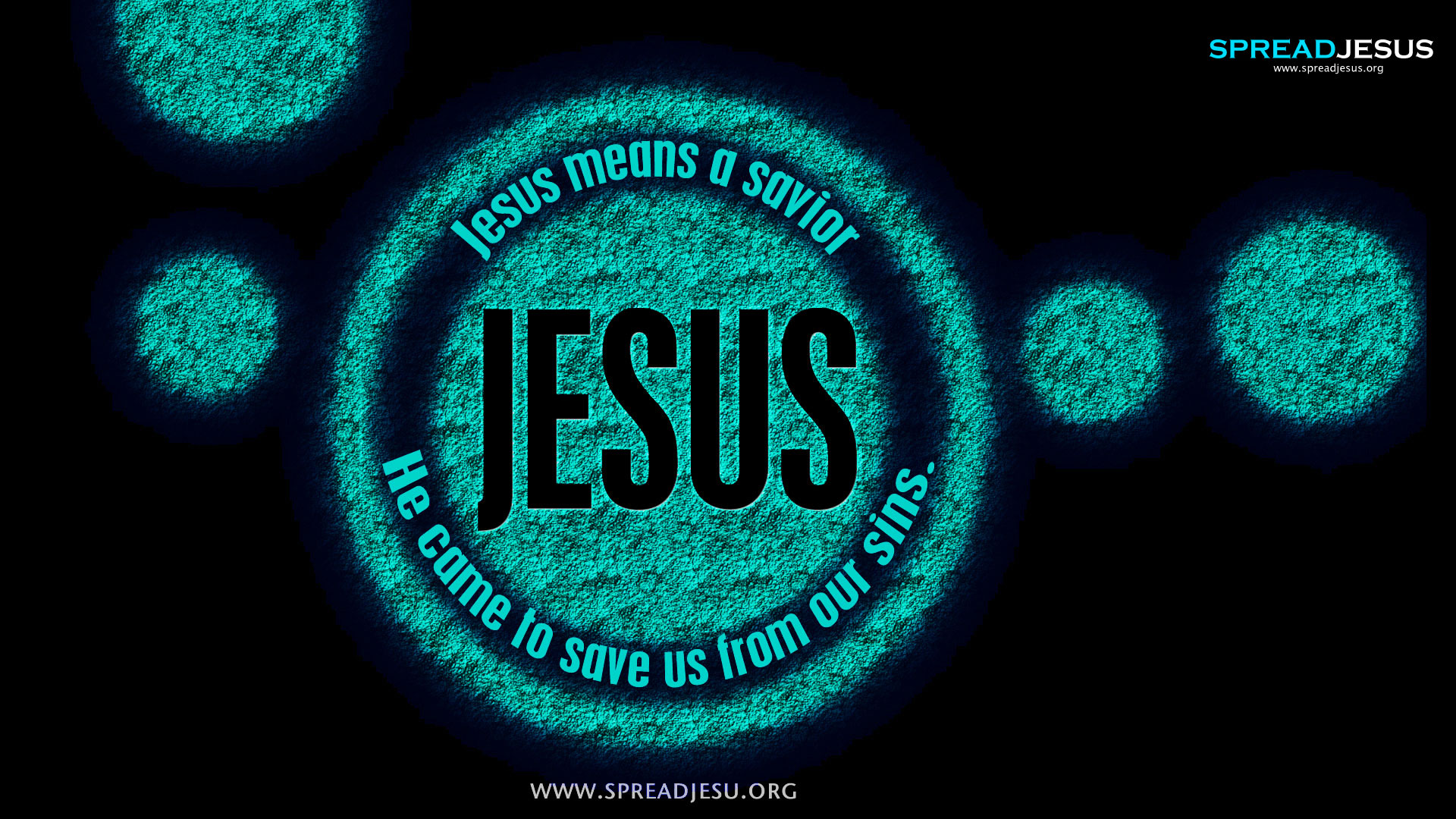 Jesus Means A Savior HD wallpapers free downloading Jesus Means A Savior He came to Save us from our Sins HD wallpaper 3 VIEW AND DOWNLOAD