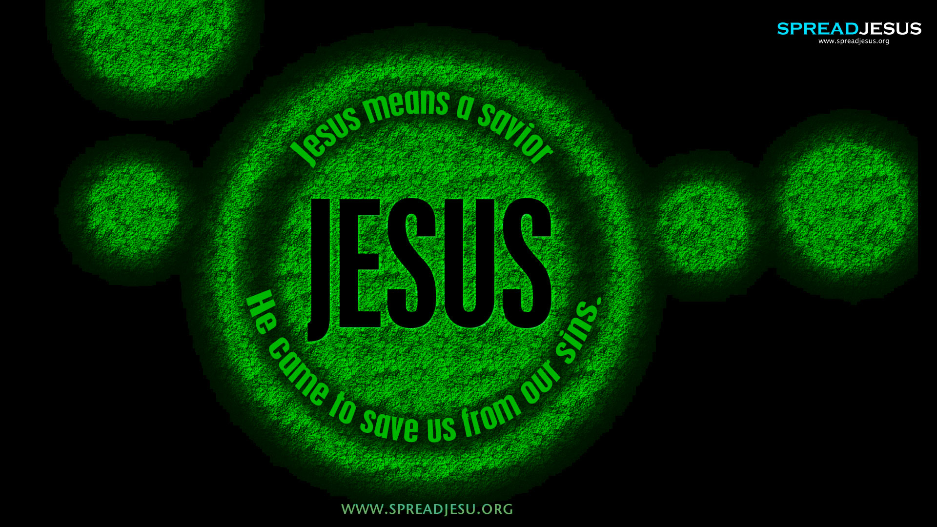 Jesus Means A Savior HD wallpapers free downloading Jesus Means A Savior He came to Save us from our Sins HD wallpaper 4 VIEW AND DOWNLOAD