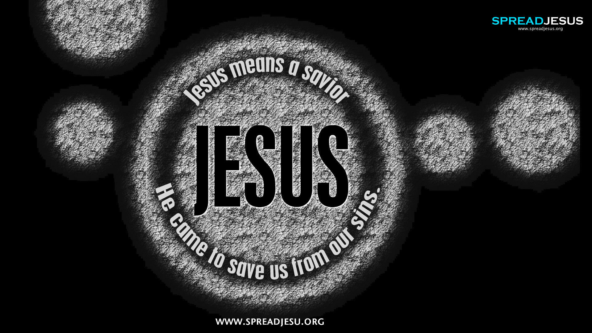 Jesus Means A Savior HD wallpapers free downloading Jesus Means A Savior He came to Save us from our Sins HD wallpaper 7 VIEW AND DOWNLOAD