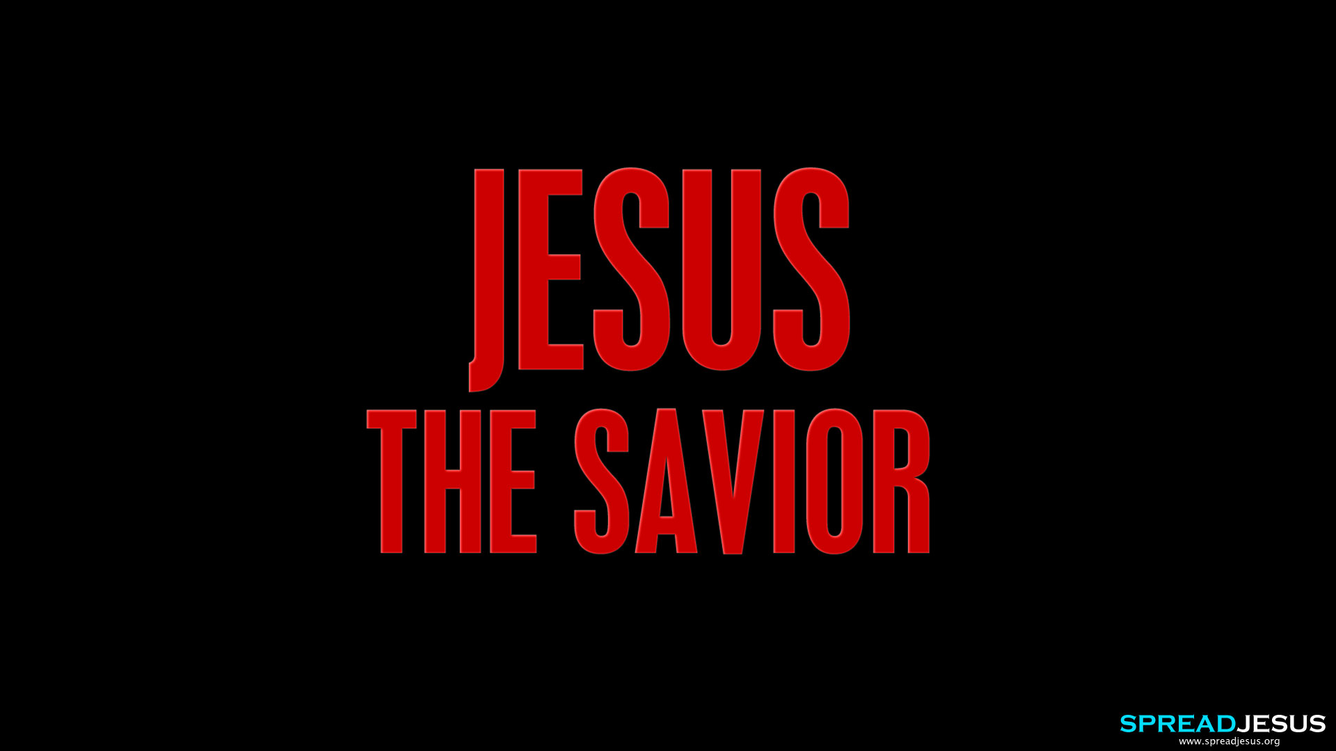Jesus Christ HD wallpapers free download:Jesus The Savior Jesus Christ HD wallpaper 1 free download:Jesus christ Backgrounds ,christian backgrounds wallpapers HD