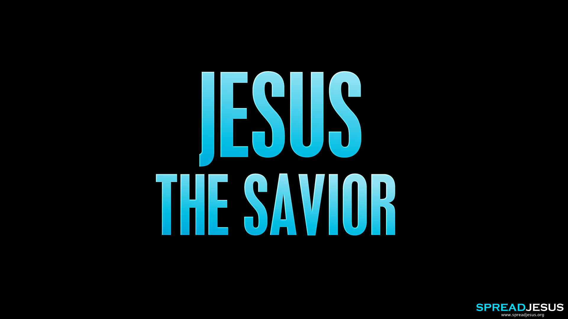 Jesus Christ HD wallpapers free download:Jesus The Savior Jesus Christ HD wallpaper 4 free download:Jesus christ Backgrounds ,christian backgrounds wallpapers HD