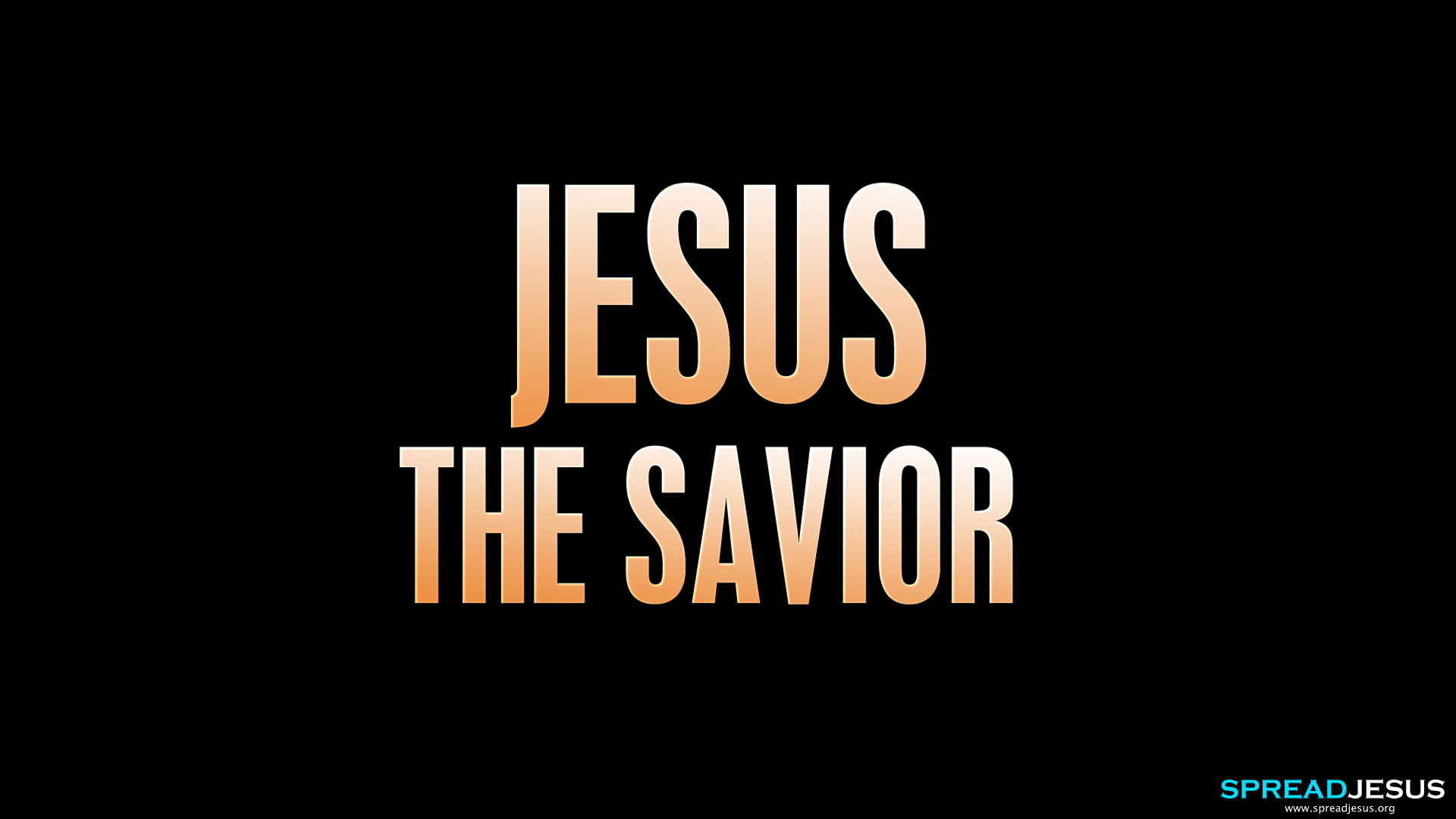 Jesus Christ HD wallpapers free download:Jesus The Savior Jesus Christ HD wallpaper 6 free download:Jesus christ Backgrounds ,christian backgrounds wallpapers HD