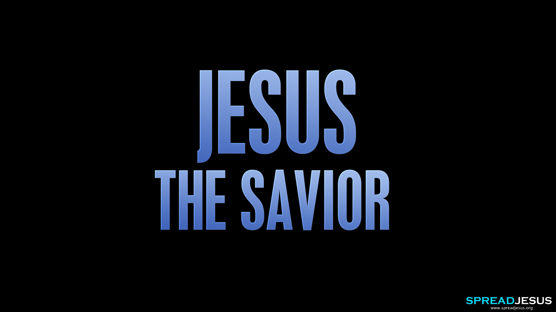 Jesus Christ HD wallpapers free download:Jesus The Savior Jesus Christ HD wallpaper 8 free download:Jesus christ Backgrounds ,christian backgrounds wallpapers HD