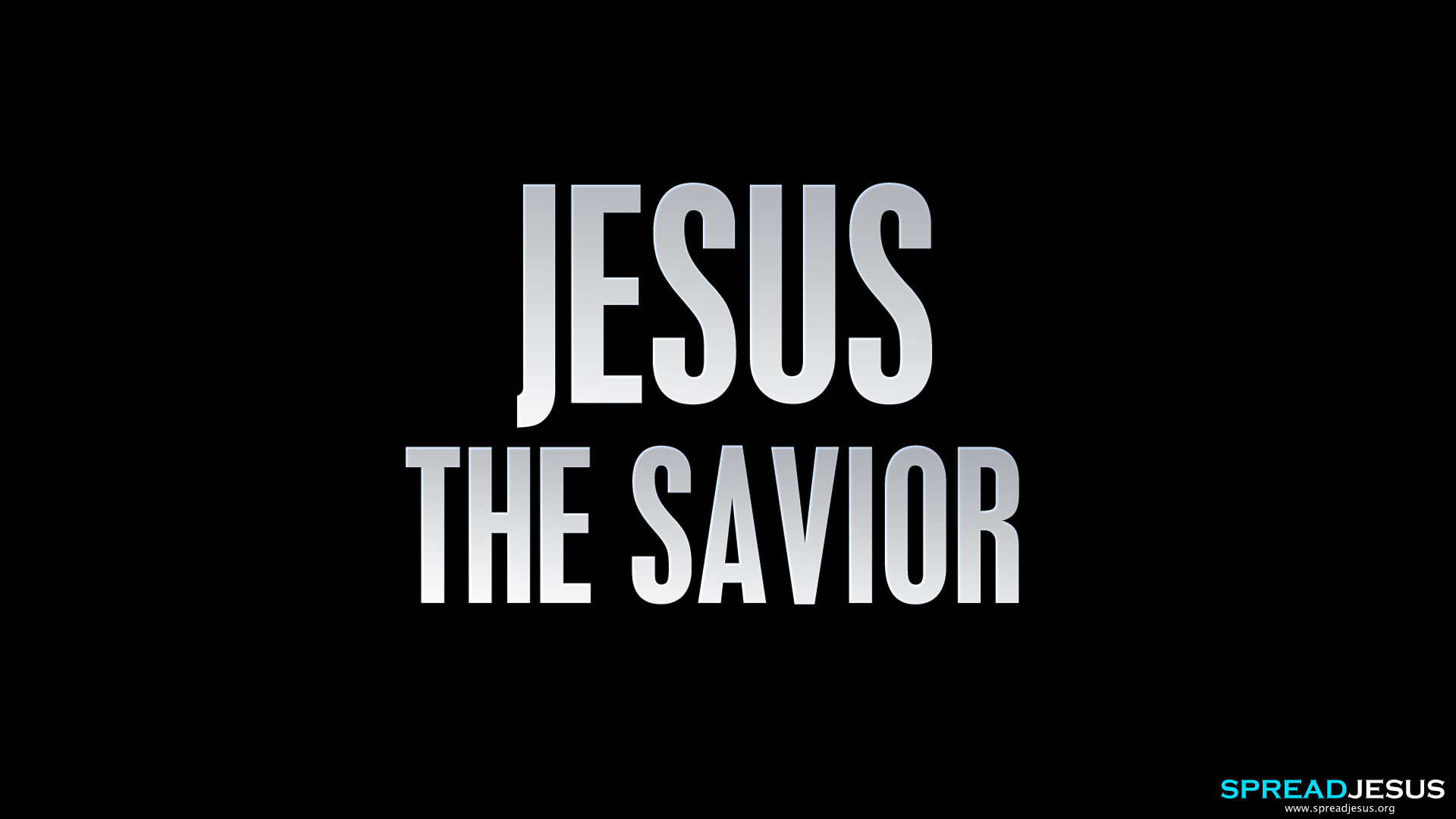 Jesus Christ HD wallpapers free download:Jesus The Savior Jesus Christ HD wallpaper 9 free download:Jesus christ Backgrounds ,christian backgrounds wallpapers HD