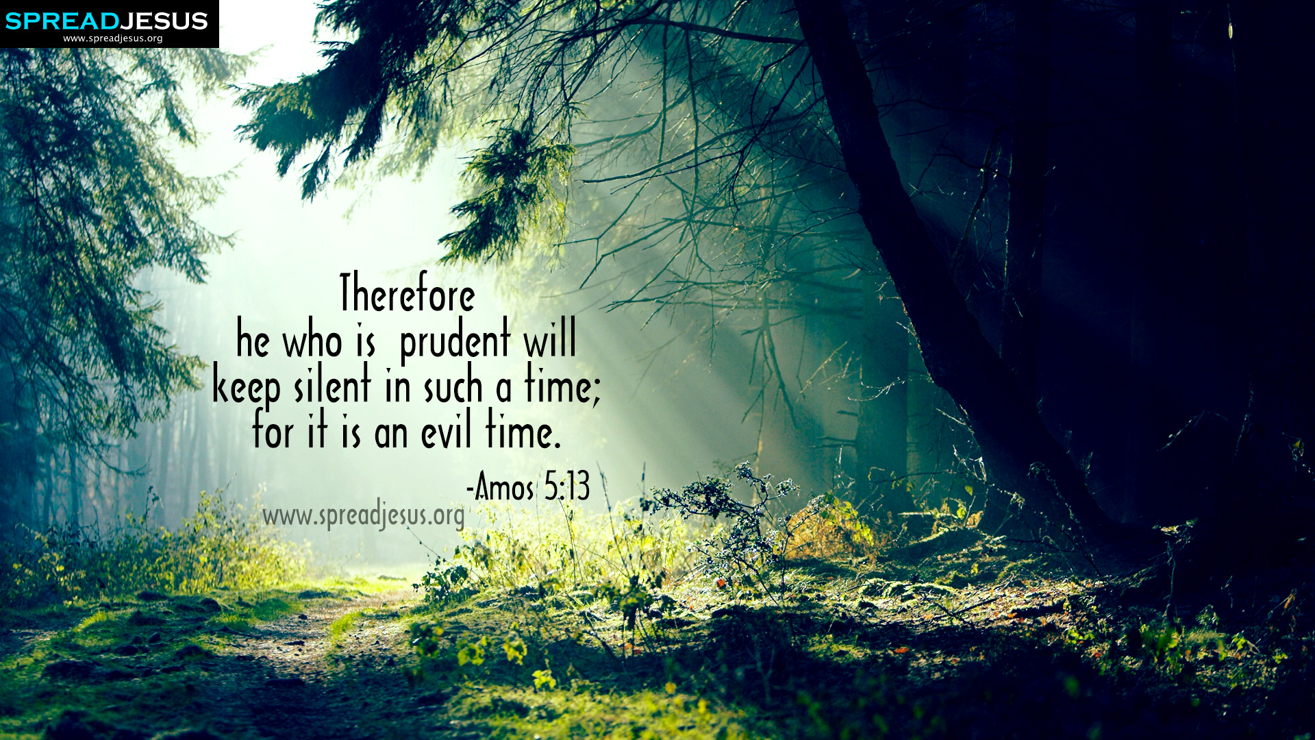 Amos 5 13 Bible Quotes Hd Wallpapers Facebook Timeline Covers