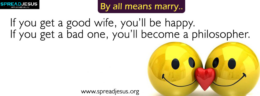 By All Means Marry Facebook Cover Free Download