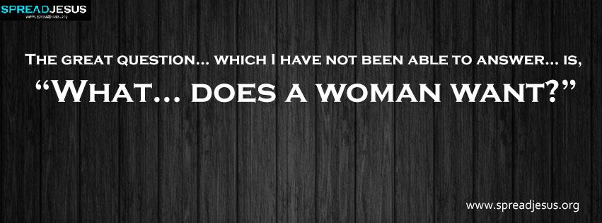Free download facebook cover quotes