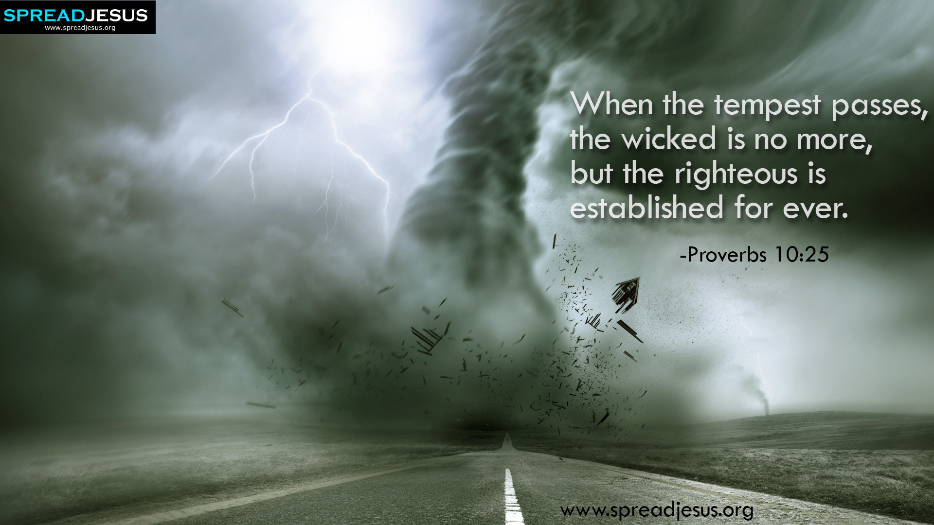 proverbs 10 25 bible quotes hd wallpapers download when