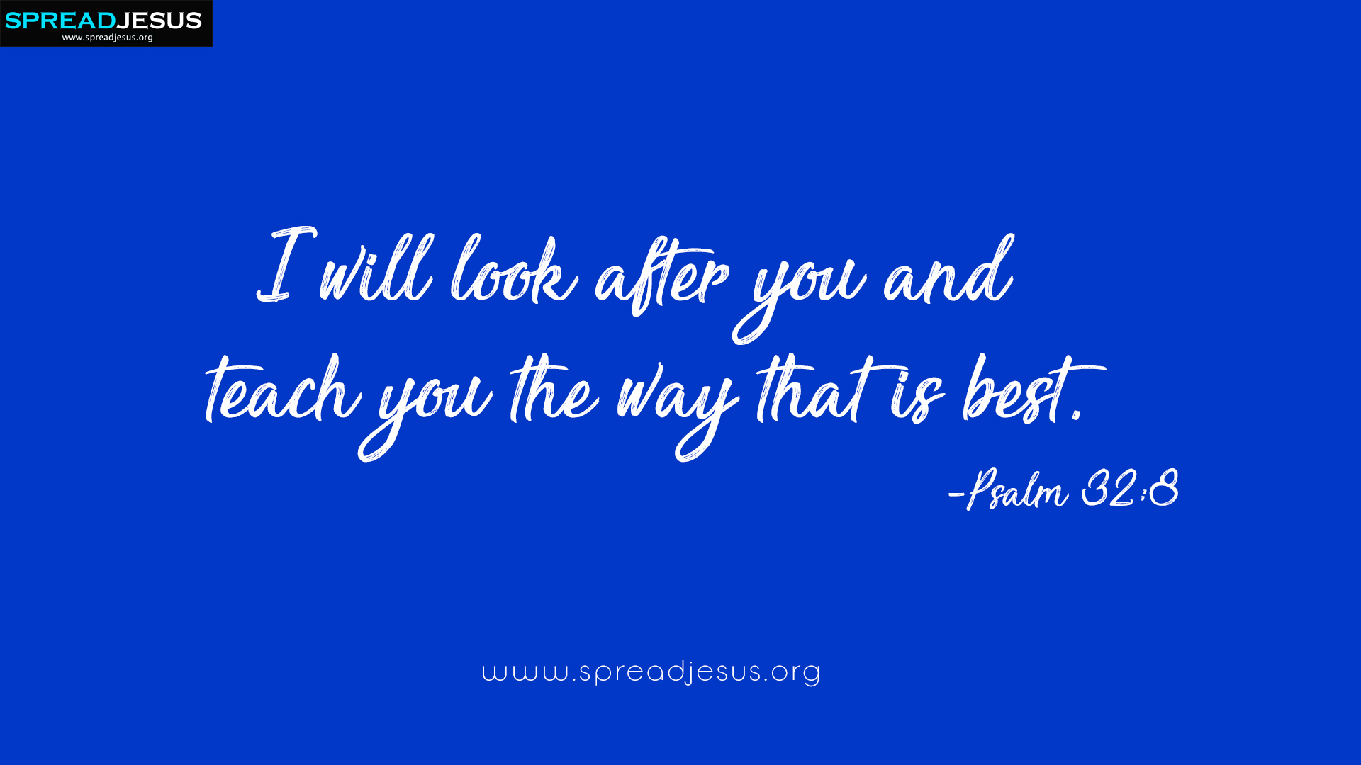Bible Quotes Hd Wallpapers Psalm 328 Free Download