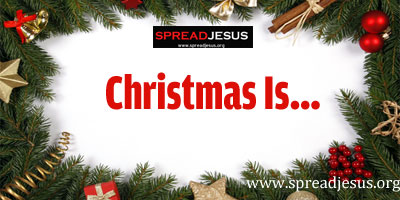 Happy Christmas Merry Christmas-Spelling Meaning of Christmas » Page ...