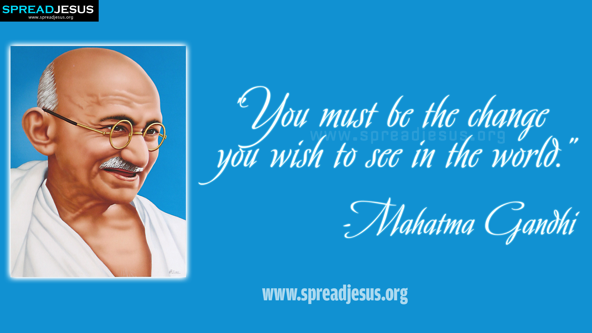 mahatma gandhi inspiring quotes hdwallpapers download