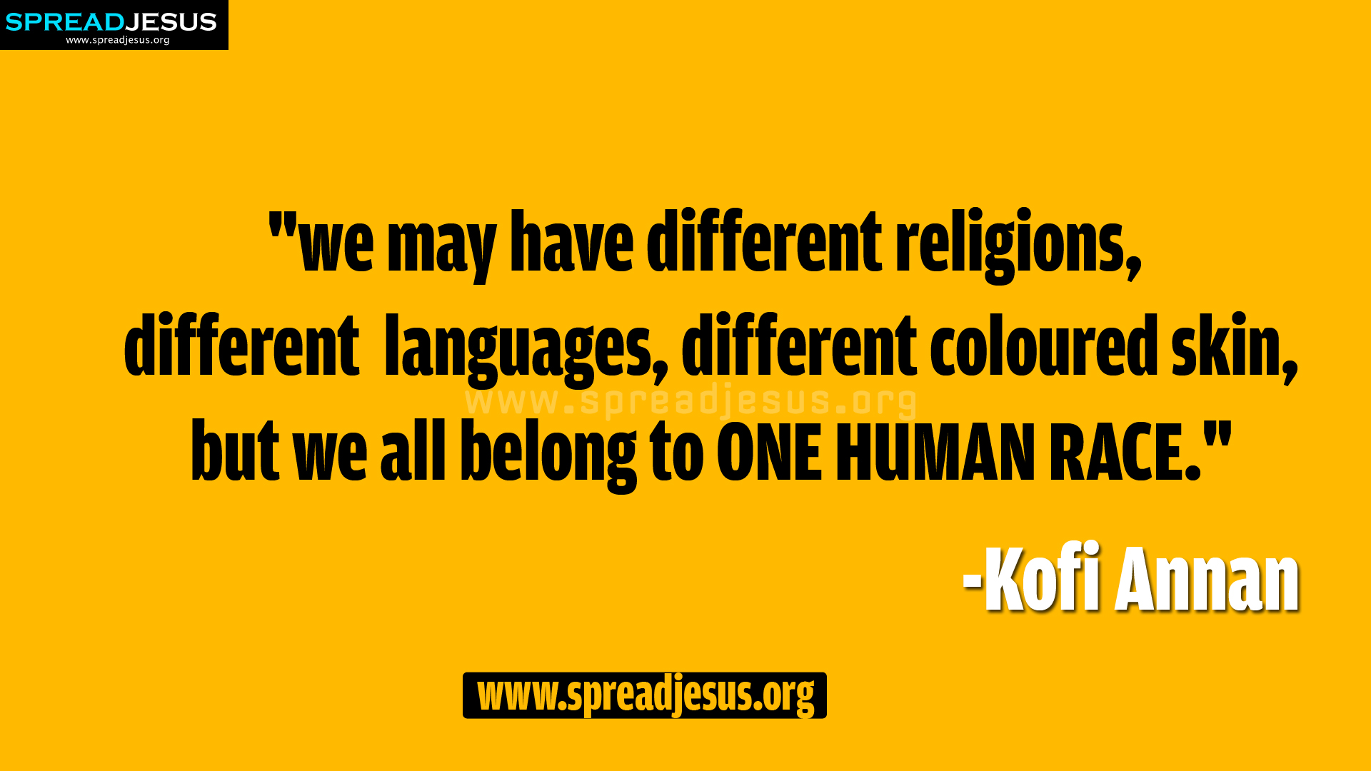 neutrality and racism quote if we Diversity, multicultural & social justice quotations/quotes an edchange to punish a man, because we infer from the nature of some doctrine which he holds, or from the my beliefs are now one hundred percent against racism and segregation in any form and i also believe that we don't.