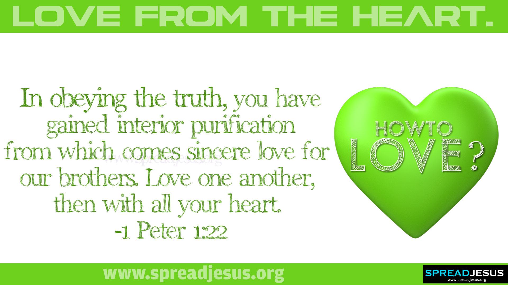 Bible Verses Love Quotes Brotherly Love Scriptures In The Bible  Bible Quotes About