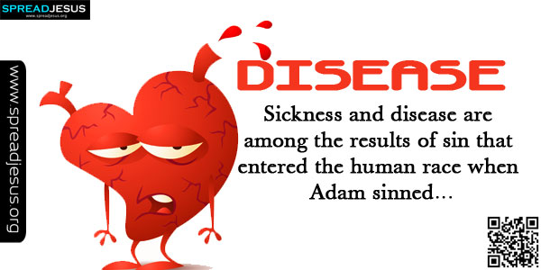 DISEASE-Meaning Of DISEASE,Biblical Definition Of DISEASE,Christian Meanings,Definition Of DISEASE