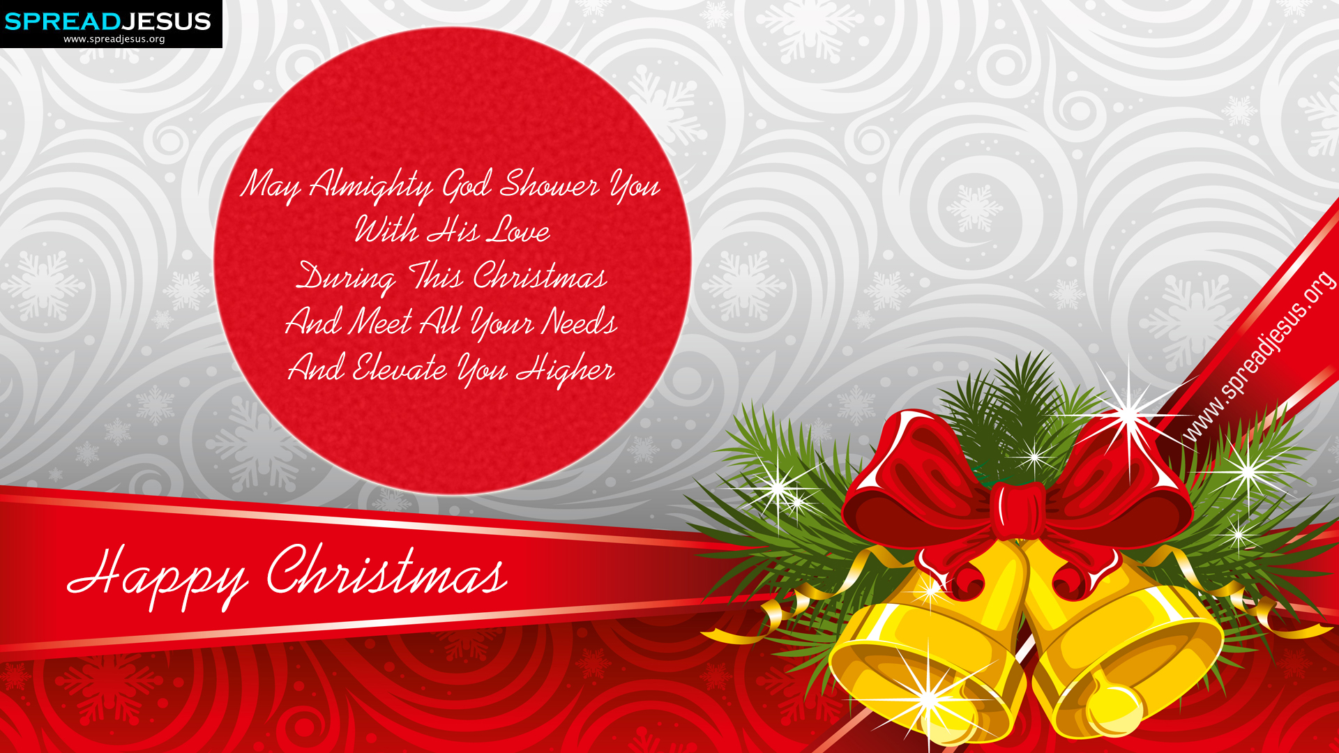 Happy Christmas Quotes Hd Wallpapers Download