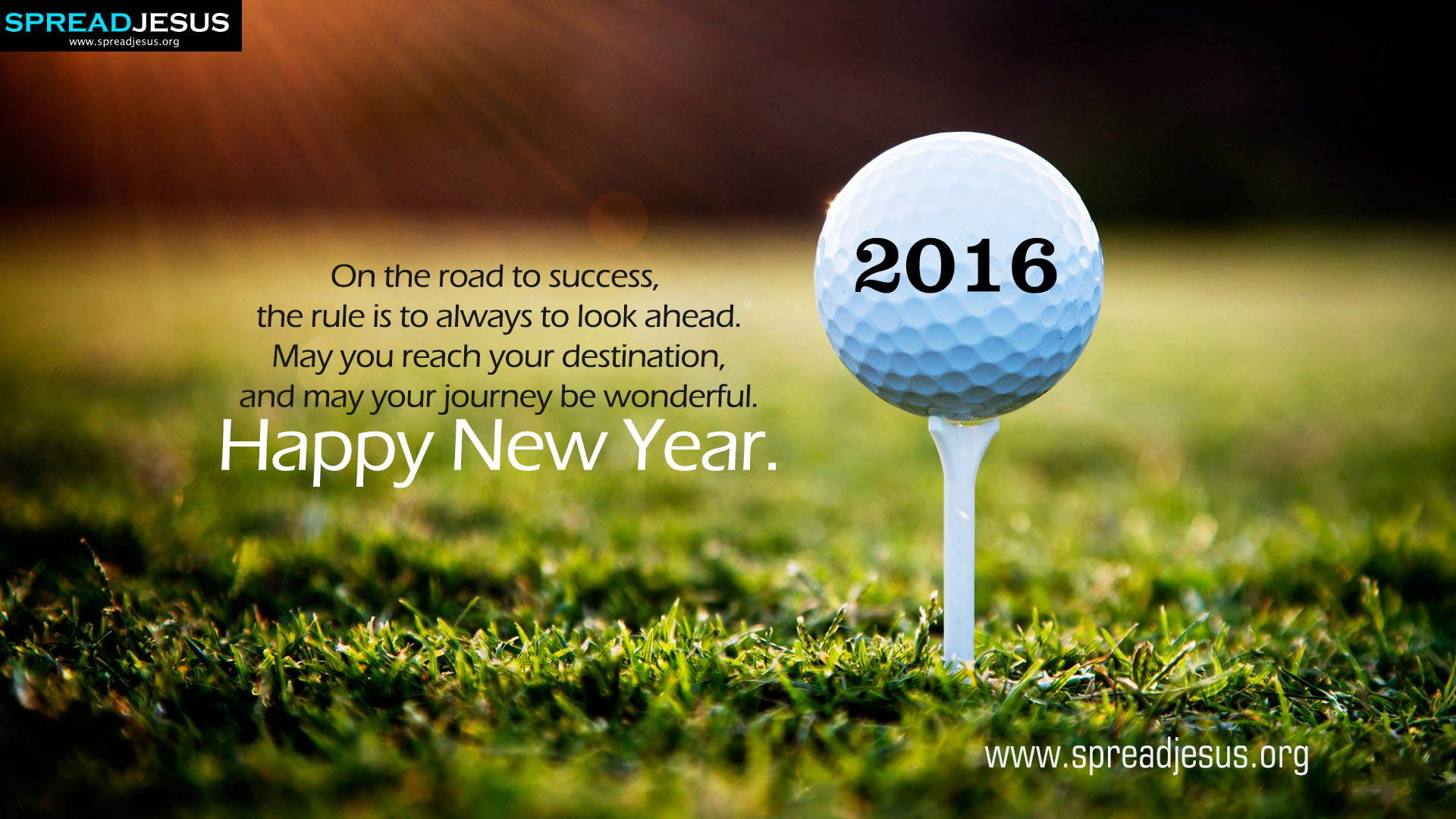 Wallpaper download new year - Happy New Year 2016 Hd Wallpapers Download 1 Happy New Year Hd Wallpapers Free Download