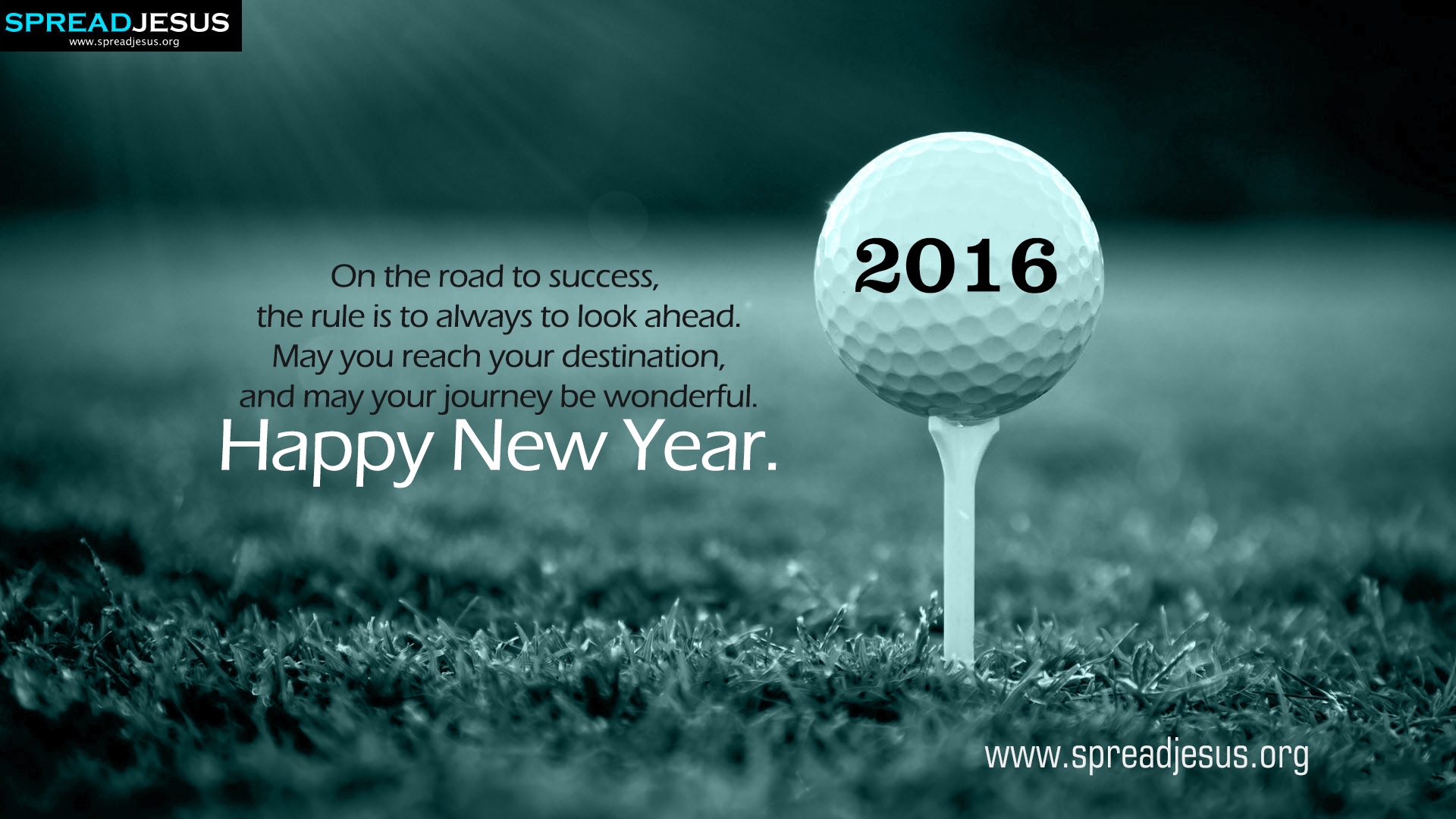 Happy New Year 2016 HD Wallpapers Download-1 Happy New