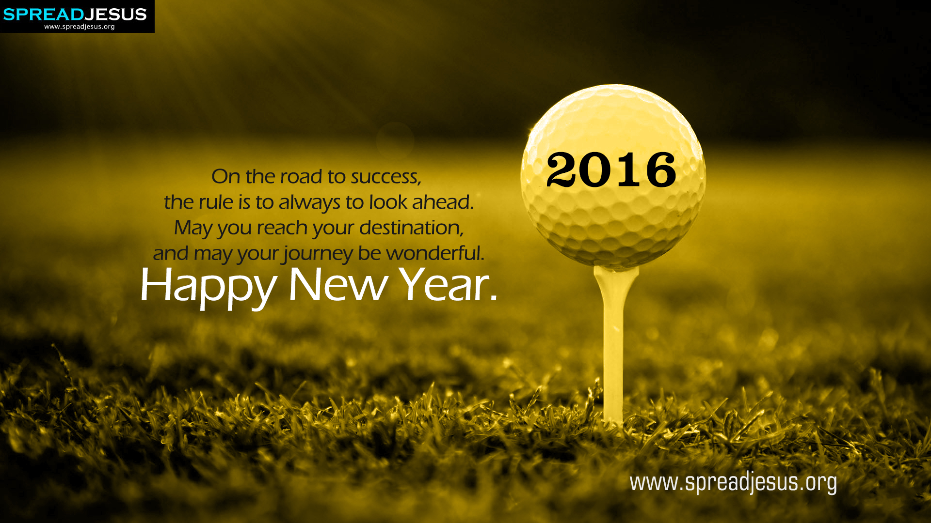 100 Happy New Year Images Hd Happy New Year 2017