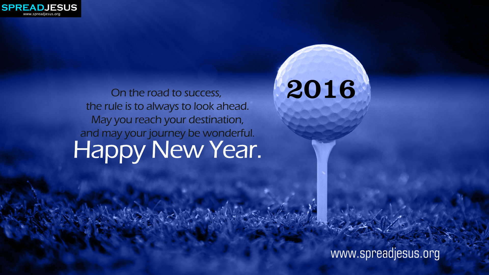 happy new year 2016 hd wallpapers download1 happy new