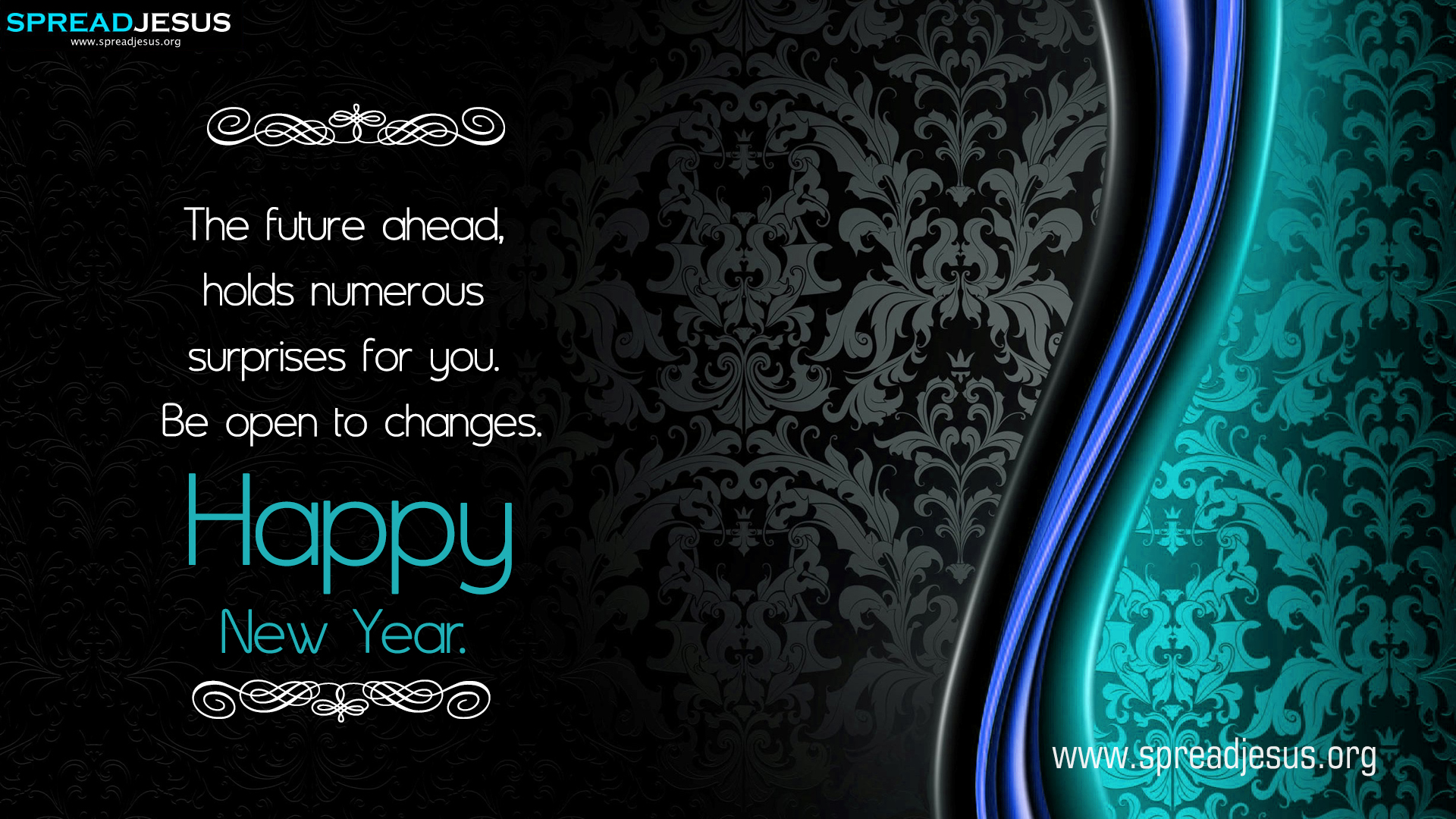 Happy New Year Hd Wallpapers Free Download-1 Happy New Year 2017