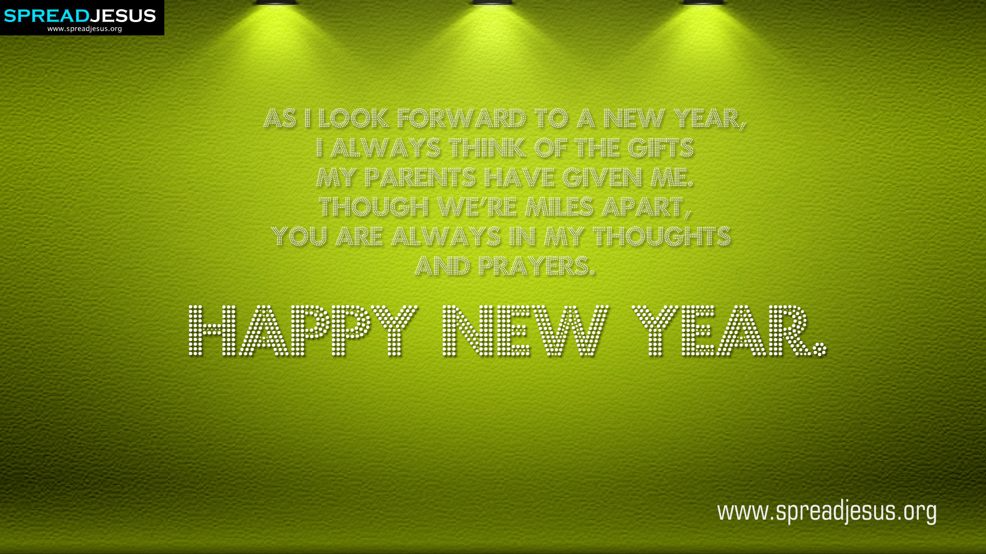 Happy New Year Latest Hd Wallpapers Download Happy New