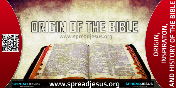 a study on the origin and history of silicon The history of where the bible came from and how it has bee passed down to us today.
