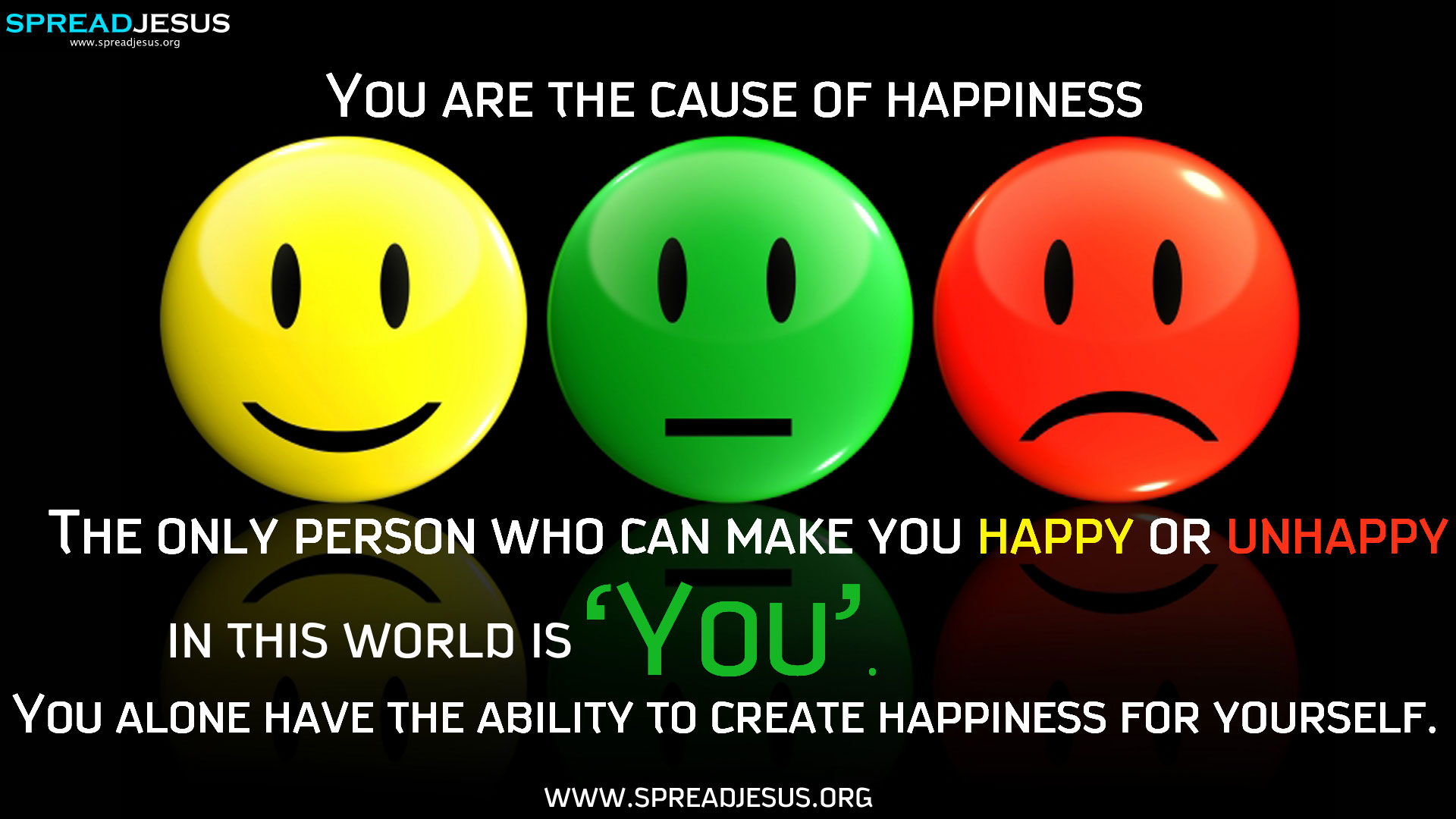 Quotes On Happiness 30 Stunning Happiness Quotes