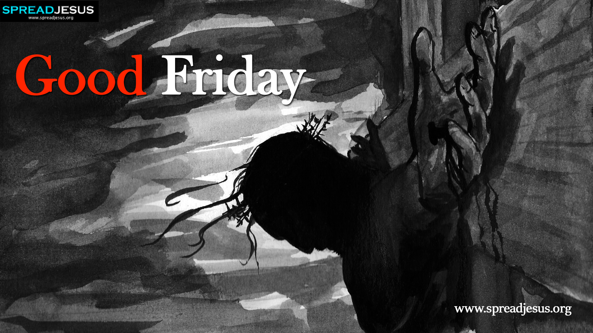 good friday and lent Summed up succinctly, roman catholics must fast and abstain from meat on ash  wednesday and good friday additionally, they must abstain.