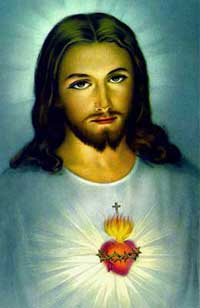 Jesus Christ is my Savior -spreadjesus.org
