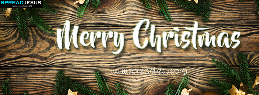 Christmas Facebook Covers Download-1