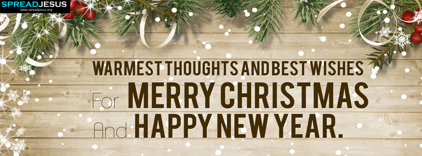 Christmas Facebook Covers Download,2 Merry Christmas to you