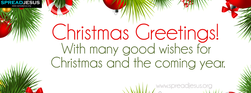 Christmas Facebook Covers Download-3