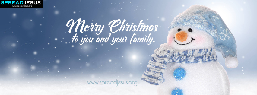 Christmas Facebook Covers Download-9