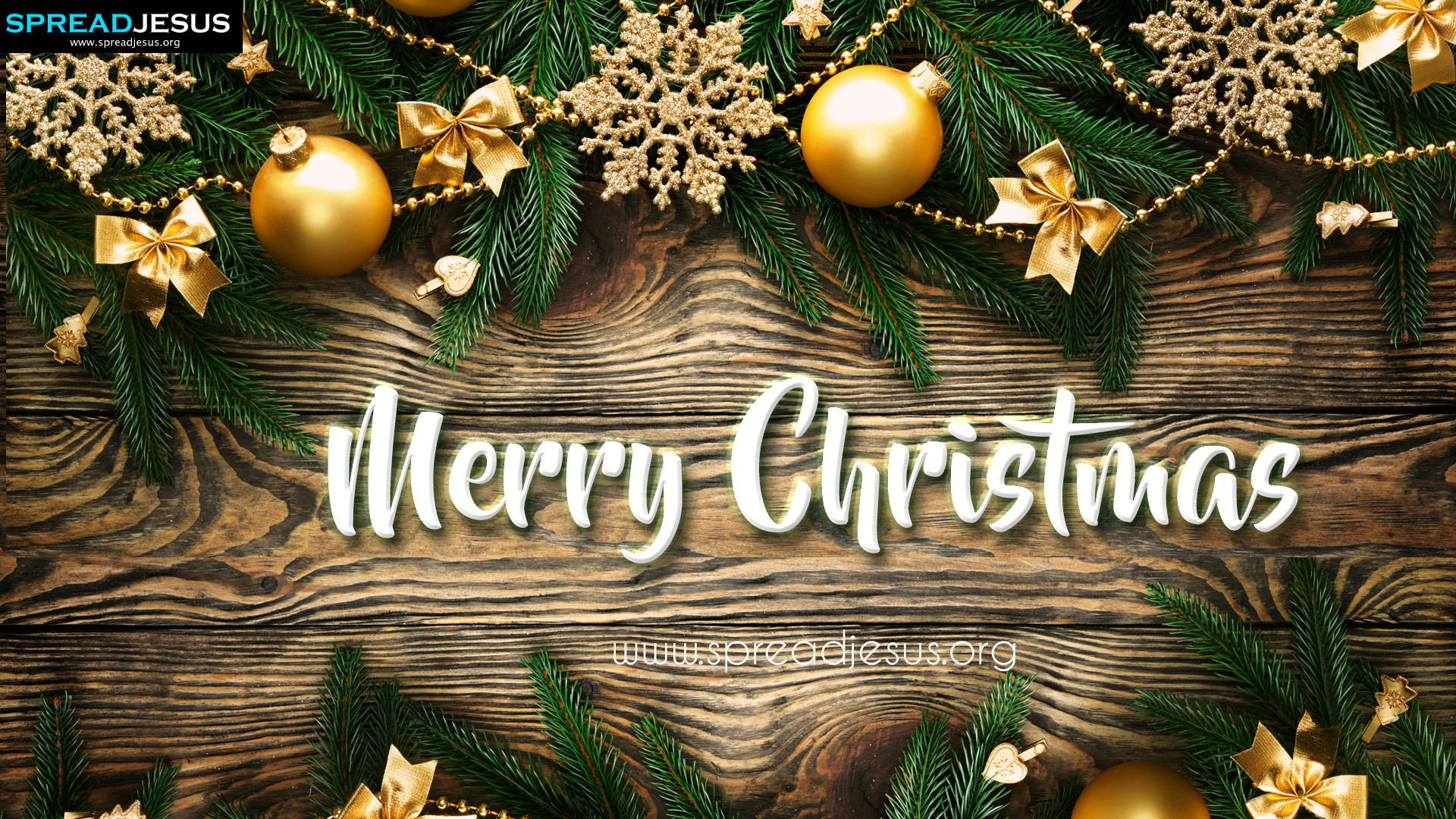 Merry christmas HD-Wallpapers Download, Happy Christmas Wallpaper Images, Christmas Greetings!