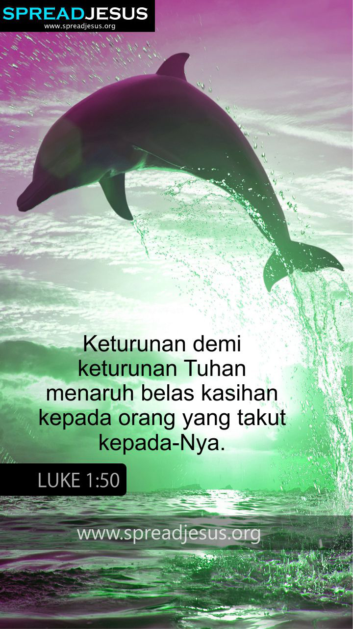 BIBLE QUOTES IN INDONESIAN LUKE 1 50 INDONESIAN BIBLE QUOTES LUKE 1 50