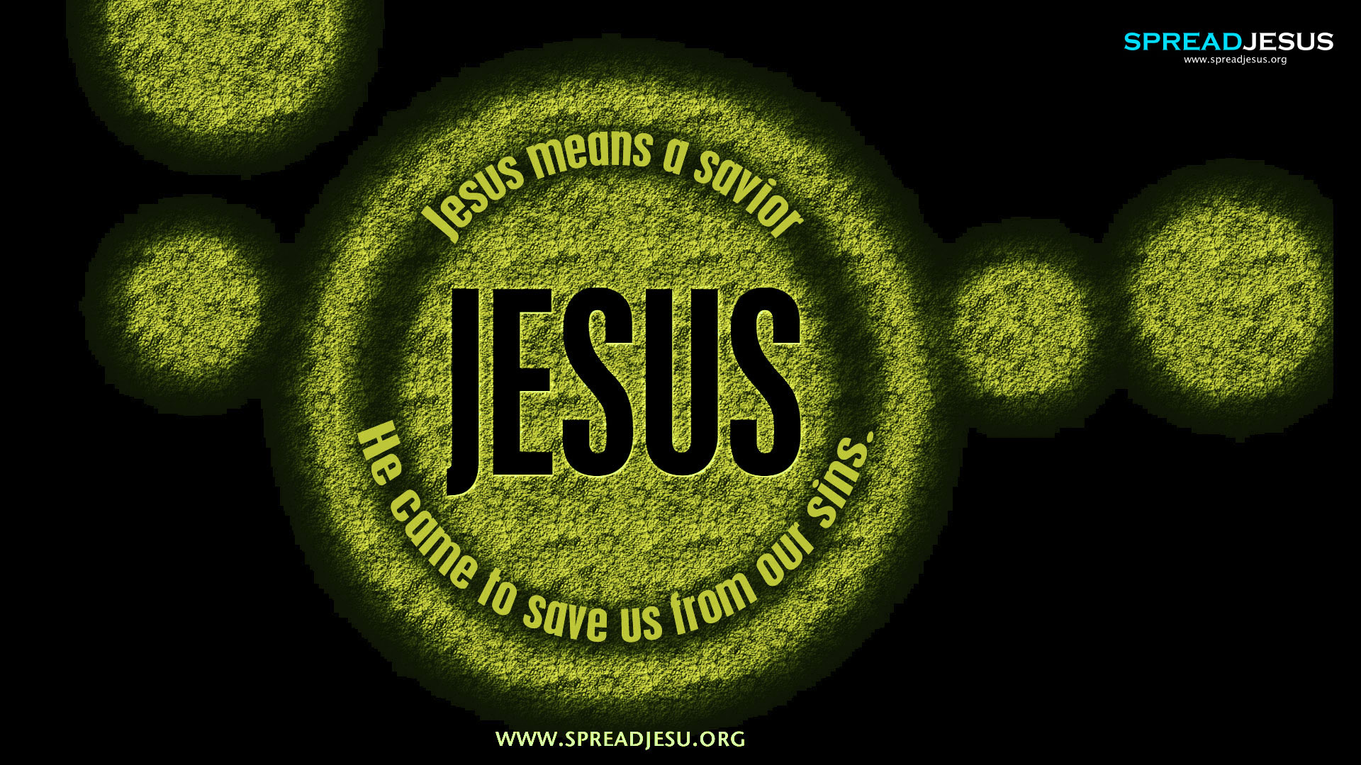 Jesus Means A Savior HD wallpapers free downloading Jesus Means A Savior He came to Save us from our Sins HD wallpaper 6 VIEW AND DOWNLOAD