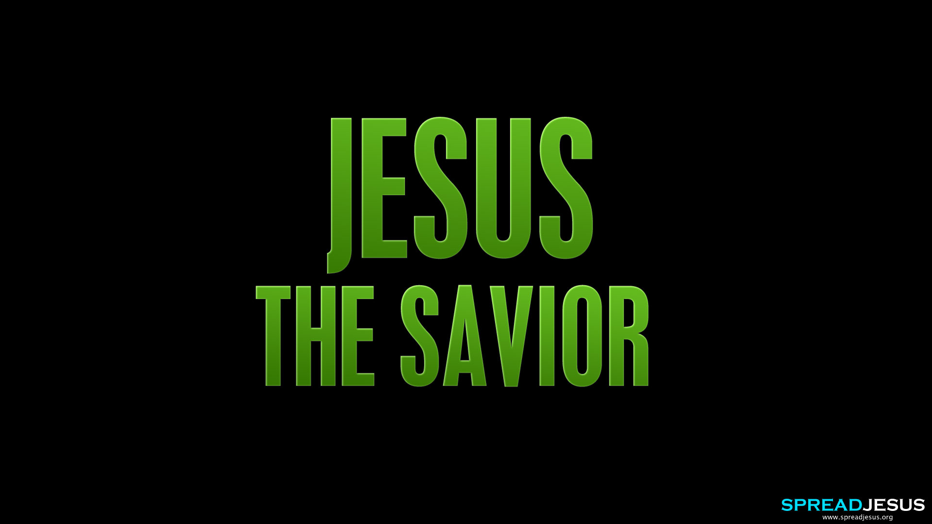 VIEW AND DOWNLOAD Jesus Christ HD Wallpaper