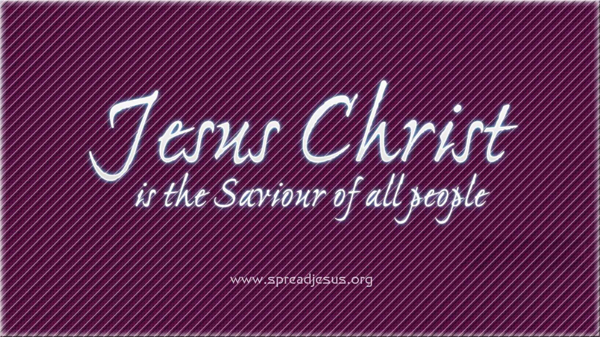 Christmas Songs For Children S Church