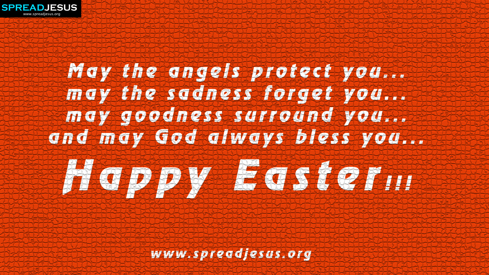 Happy Easter Easter Greetings Hd Wallpapers May The Angels